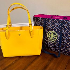 TORY BURCH 👜 NEW WITH TAGS 🏷